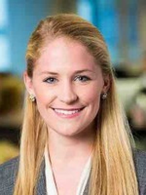 Kathryn Turnham