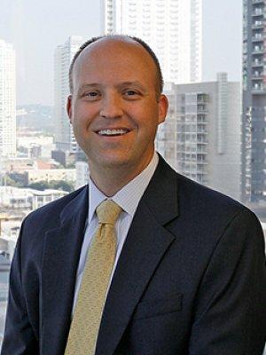 Matthew P. Jachimiak