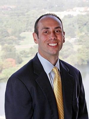 Paul Lueb Jr.